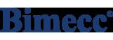 bimec-logo