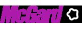 mcgard-logo