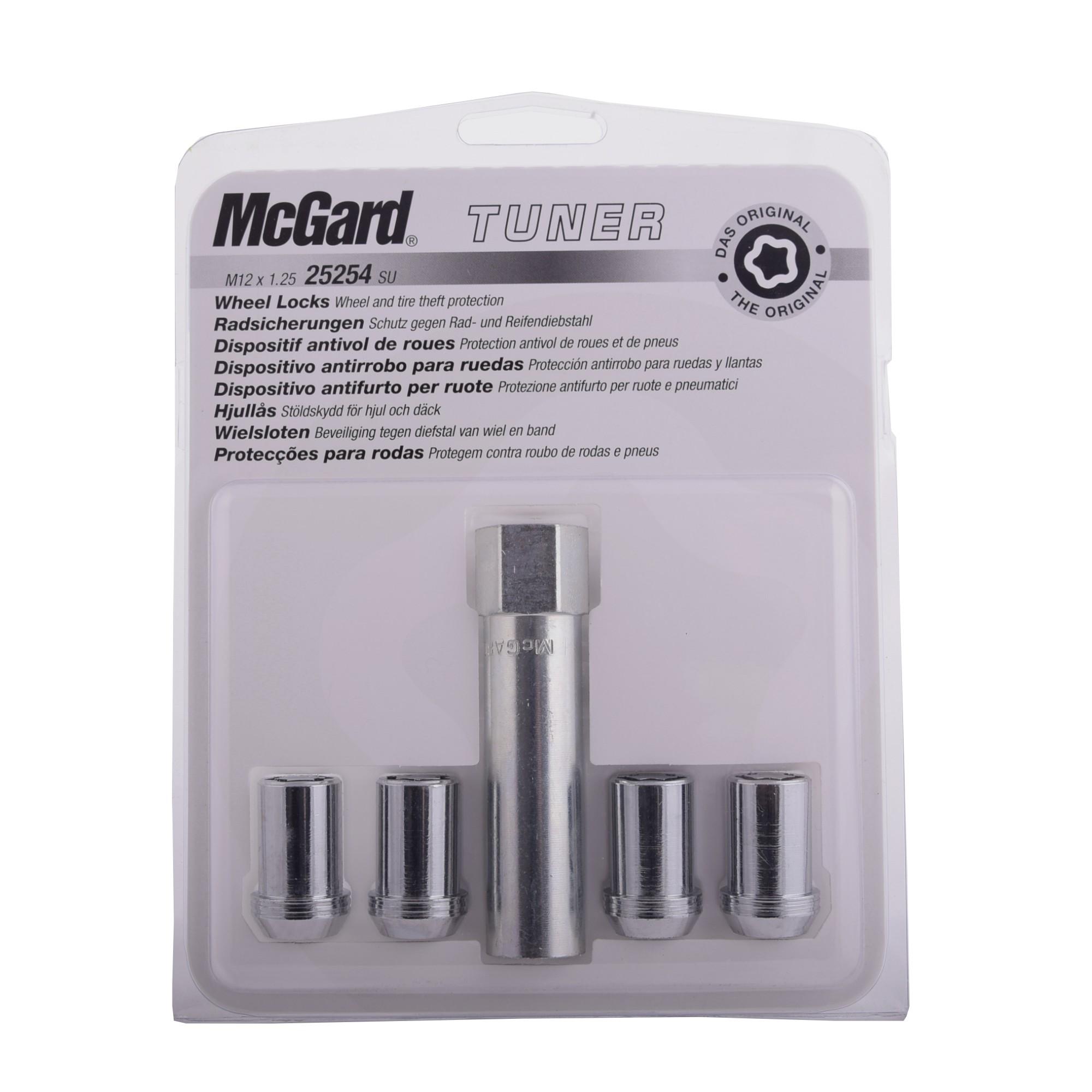 nakretki-zabezpieczajace-mcgard-25254-twn