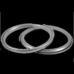 pierścienie centrujące bbs