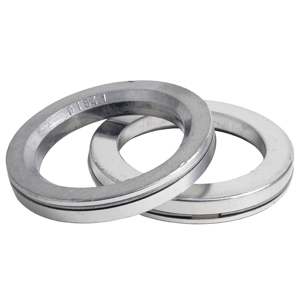 pierscienie-centrujace-aluminiowe-75-541