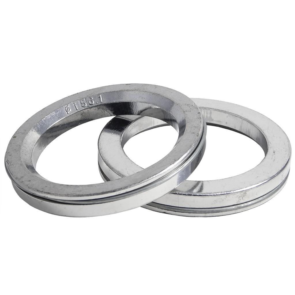 pierscienie-centrujace-aluminiowe-75-561