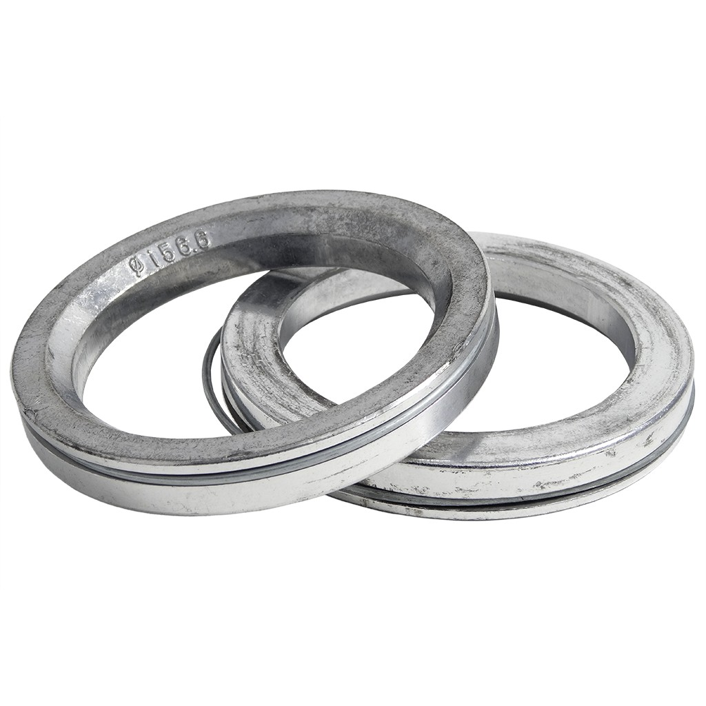 pierscienie-centrujace-aluminiowe-75-566