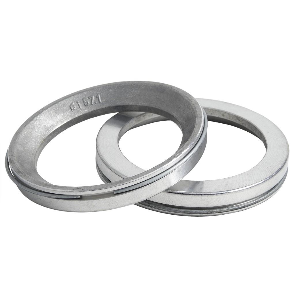 pierscienie-centrujace-aluminiowe-75-571