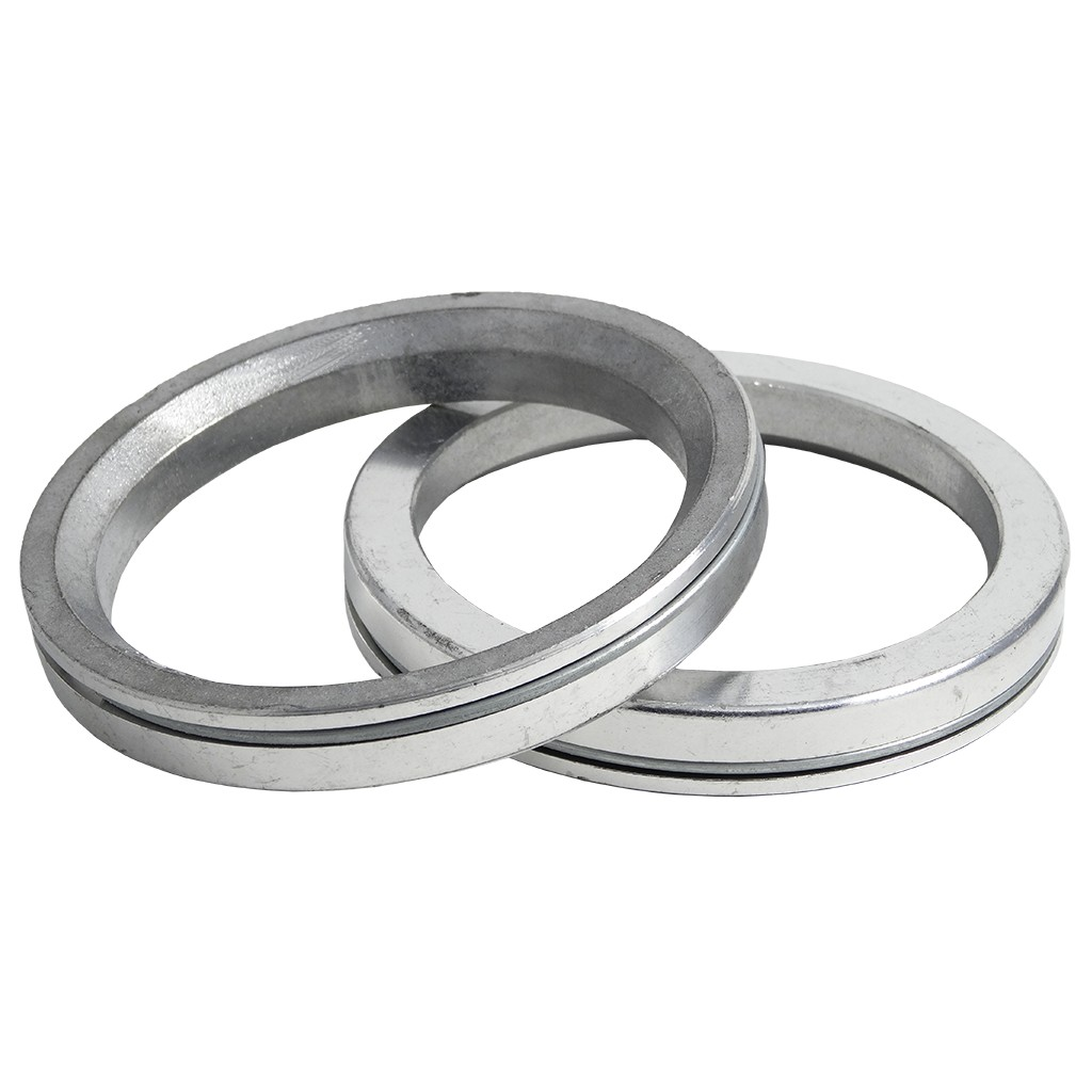 pierscienie-centrujace-aluminiowe-75-596