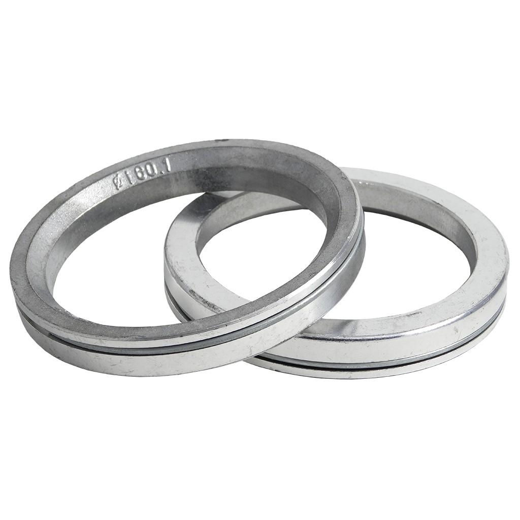 pierscienie-centrujace-aluminiowe-75-601