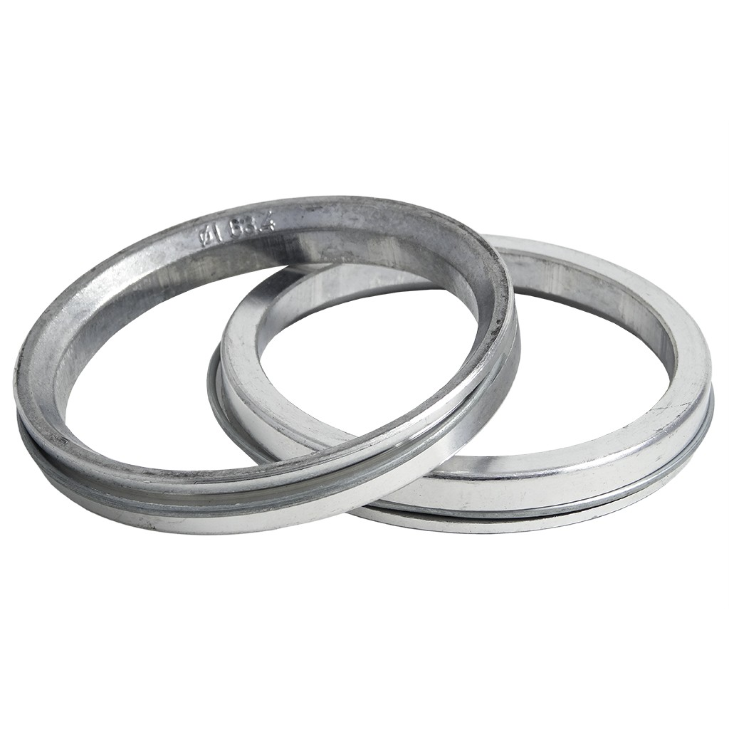 pierscienie-centrujace-aluminiowe-75-634