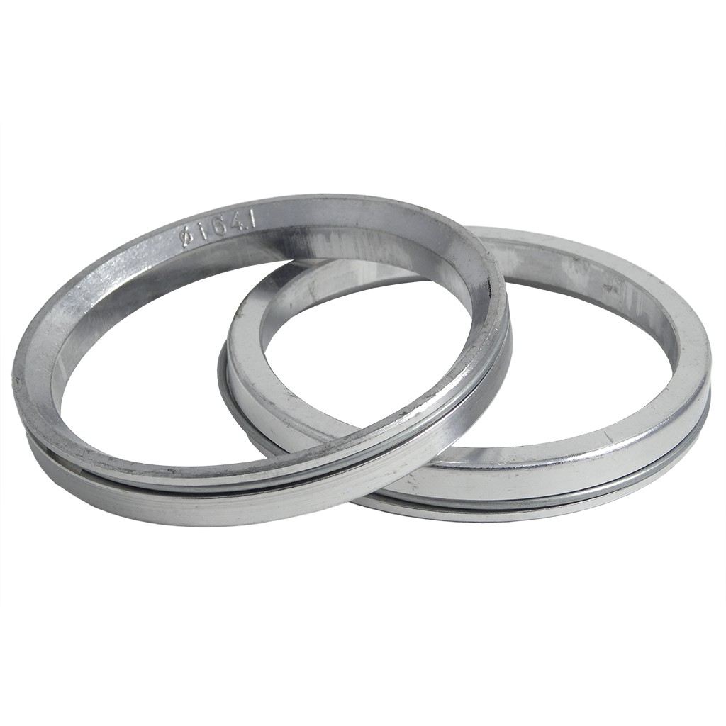 pierscienie-centrujace-aluminiowe-75-641