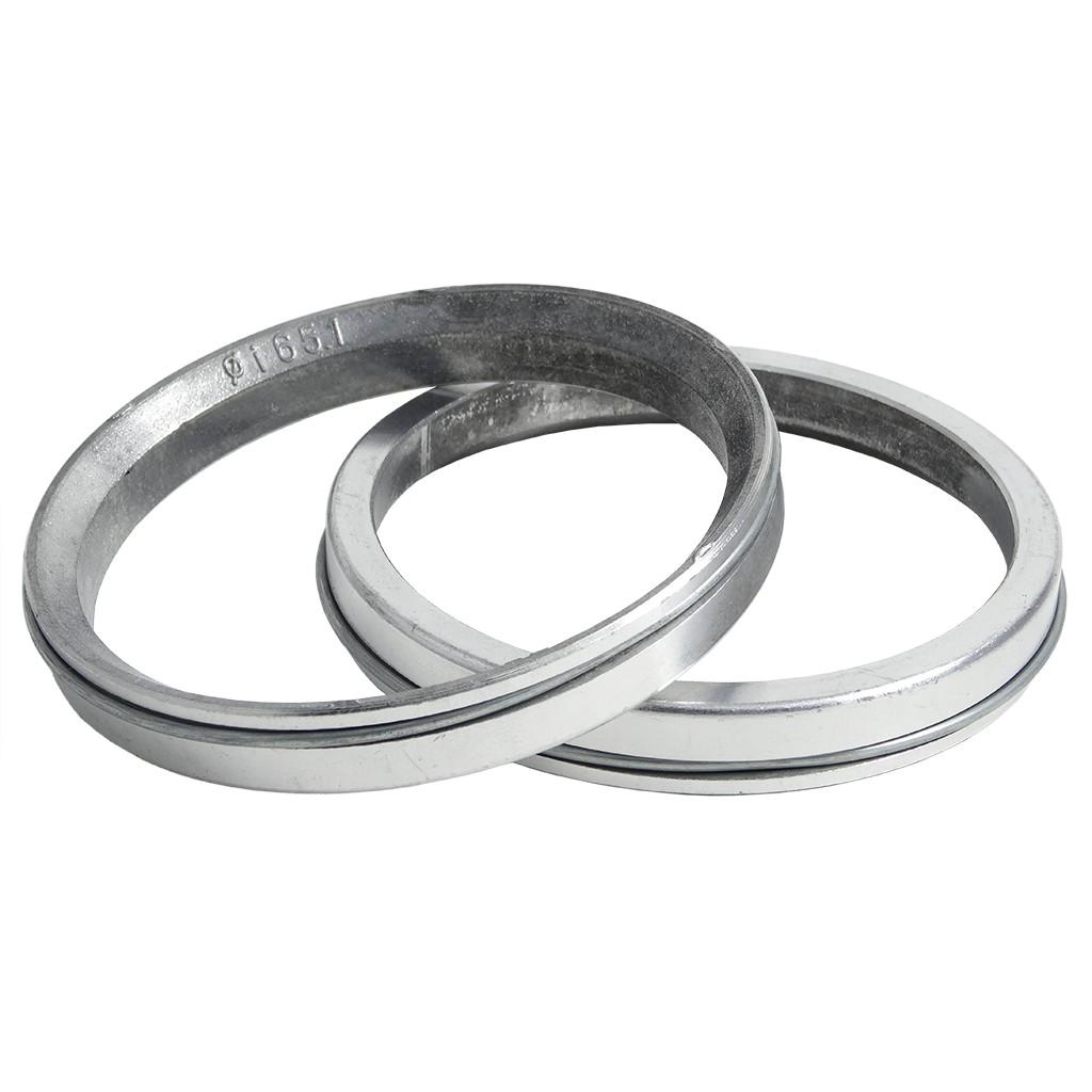 pierscienie-centrujace-aluminiowe-75-651