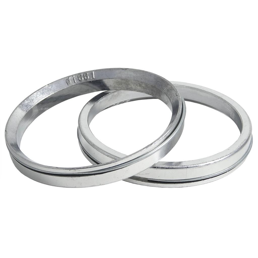pierscienie-centrujace-aluminiowe-75-661