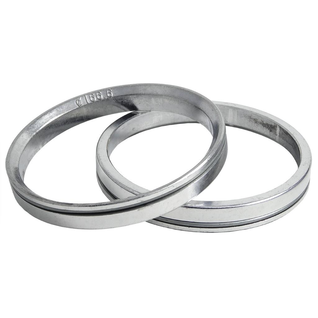 pierscienie-centrujace-aluminiowe-75-666
