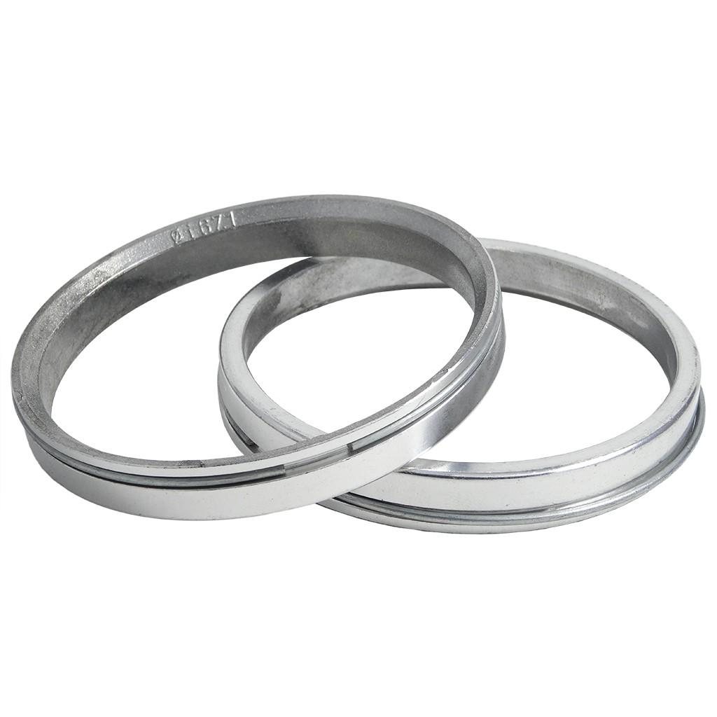 pierscienie-centrujace-aluminiowe-75-671