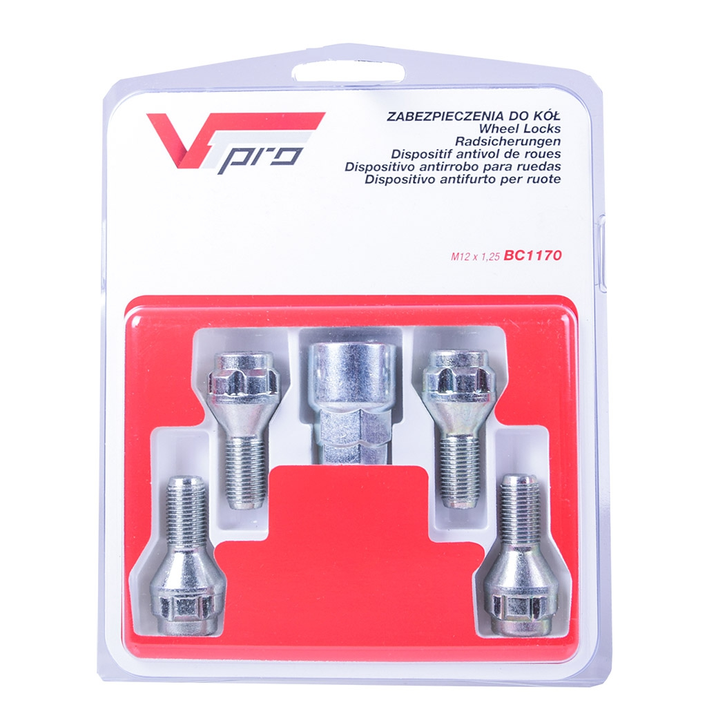 sruby-zabezpieczajace-m12x125-24mm-stozek